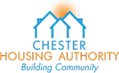 Chester Housing Authority